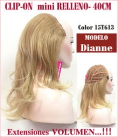 extension_clip_on_colageno_modelo_dianne