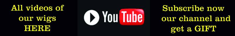 Clic aqui para ver TODOS nuestros videos.._eng