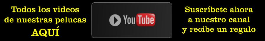 Clic aqui para ver TODOS nuestros videos..